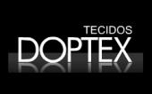 doptex.1