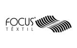 focus-textil.1