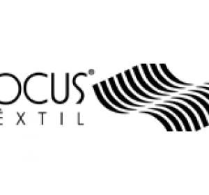 focus-textil