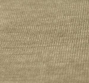 gabardine-micro-fibra