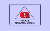 gaucha.1