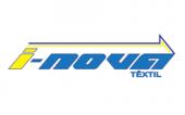 inova-textil
