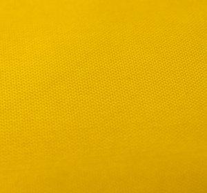nylon-fino-456-tinto
