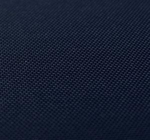 nylon-paraquedas-240-resinado