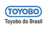 toyobo.1